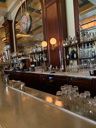Hook up bars in Las Vegas
