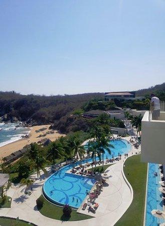 Amazing Resort with WONDERFUL Staff!