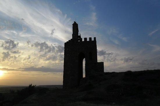 Torre de la Martina