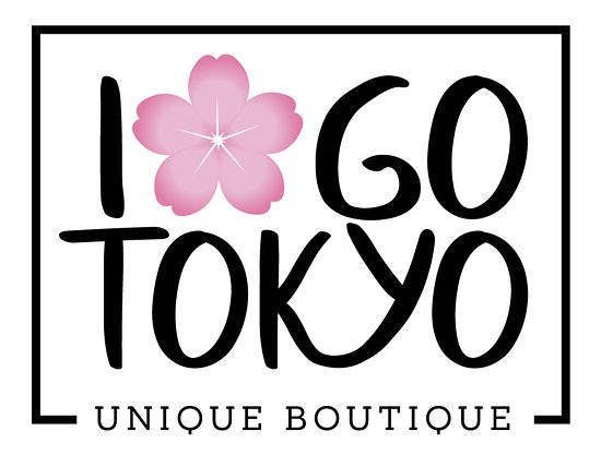 I Go Tokyo