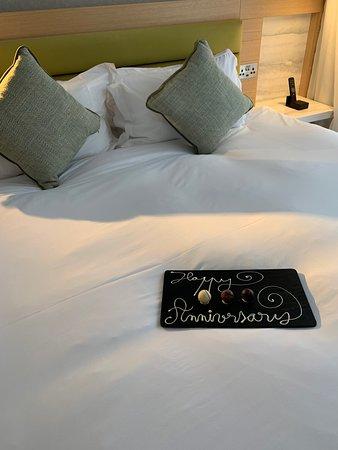 Фотография The Morgan Hotel