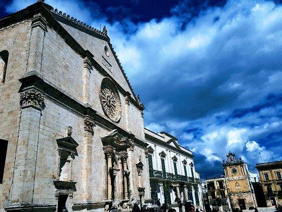 Concattedrale di Sant'Eustachio