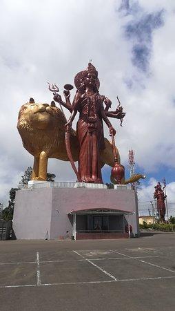Фотография Округ Саван