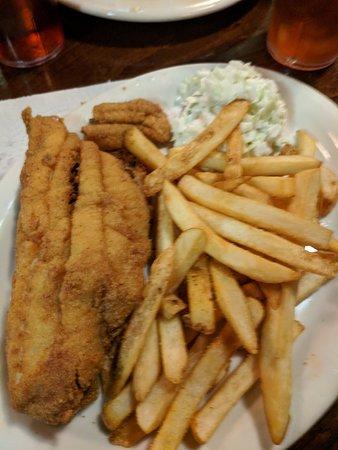 goodfellas seafood hut north myrtle beach menu prices rh tripadvisor com