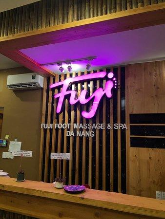 Fuji Foot Massage & Spa Da Nang - 2019 All You Need to Know BEFORE