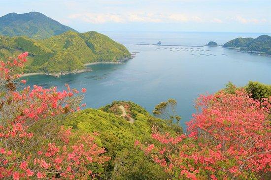 Mt. Akaishi
