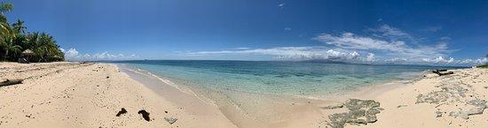 First Trip to Fiji - Im in Love