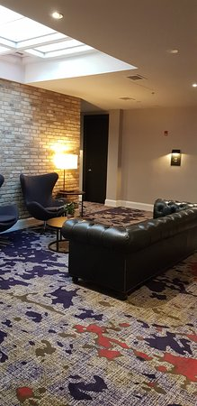 the walper hotel 87 1 0 1 prices reviews kitchener rh tripadvisor com