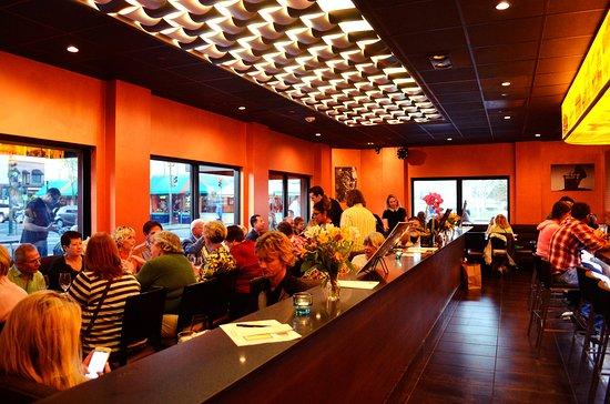 The 10 Best Restaurants In Napa Updated November 2019