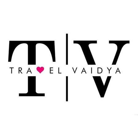 Uttarakhand Trips (SDR Travel Vaidya Pvt. Ltd.)