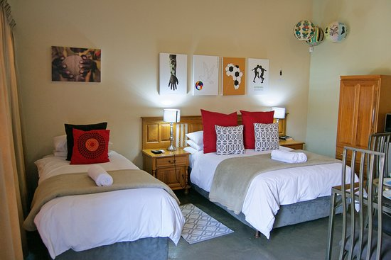 pumleni guesthouse now r 791 was r 9 4 9 updated 2019 rh tripadvisor co za