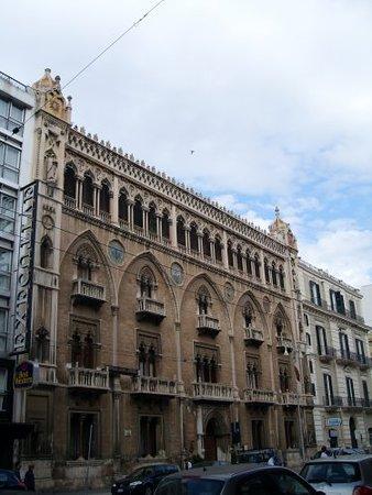 Province of Bari, Italia: Bari
