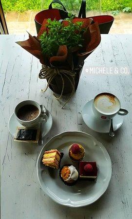 Фотография Michele & Co Perugia