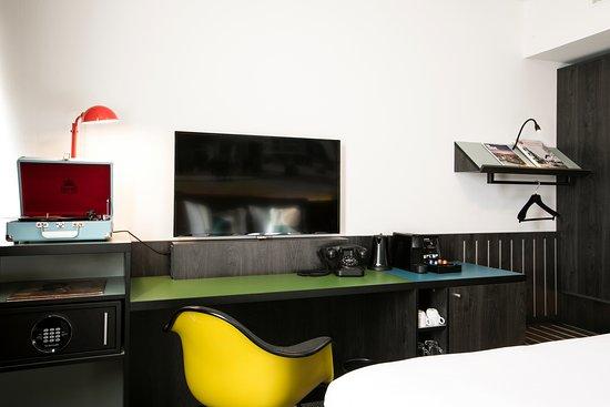 Pictures of Savoy Hotel Rotterdam - Rotterdam Photos - Tripadvisor