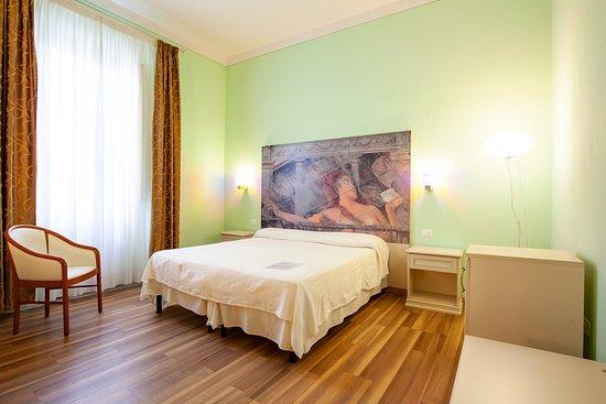 ホテル バルトリーニ