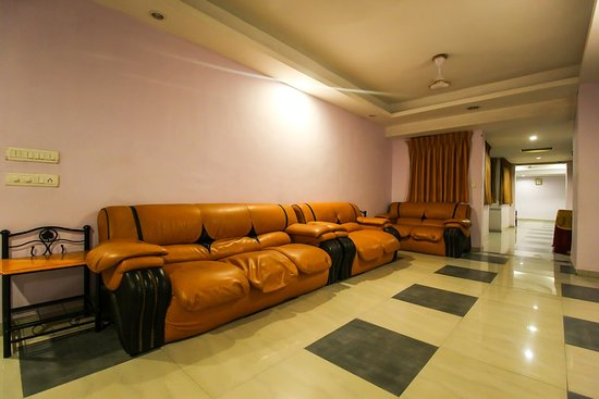 Pictures of Hotel Maan Residency - Ahmedabad Photos - Tripadvisor
