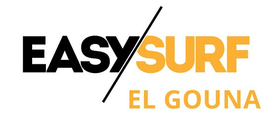 EASY SURF El Gouna