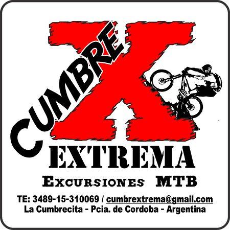 Cumbre Extrema