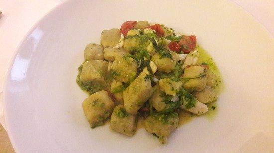 Osteria Del Vicoletto Mesagne Restaurant Reviews Photos