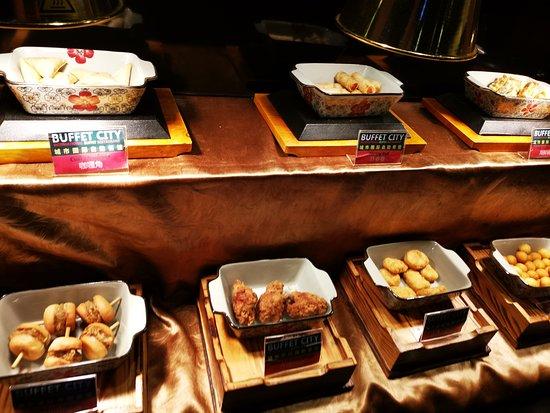 buffet city singapore asian central area city area restaurant rh tripadvisor com