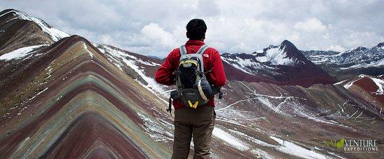 Natventure Expeditions