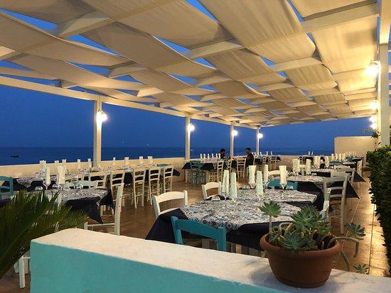 Ristorante Pizzeria La Playa Locri Menu Prices