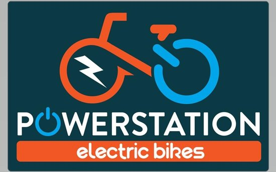 Power Station Electric Bikes