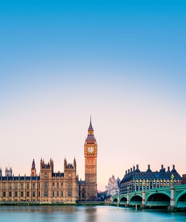 gratis London dating arrangementer top 100 dating site brugernavne
