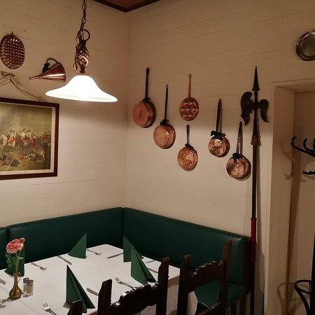Leopold Essen Trinken Vienna Leopoldstadt Restaurant Reviews