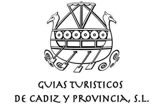 Guías turísticos de Cádiz y provincia