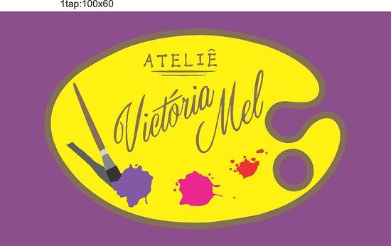Atelie Victoria Mel