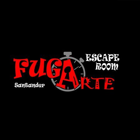 Fugarte Escape Room