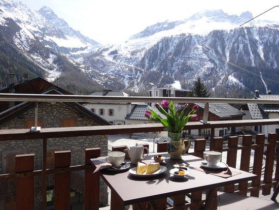 Le Dahu Hotel, hôtels à Alpes françaises