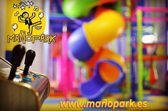 Mañopark