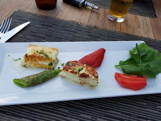 Gusta Bar&Grill Foto