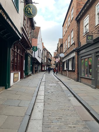 ef13f8348191 Shambles (York) - All You Need to Know BEFORE You Go - Updated 2019 ...