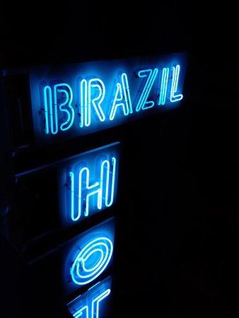 Brazil Hotel รูปภาพ