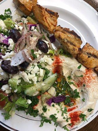 Kabab N Grill Φωτογραφία