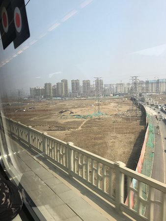 ShenYang GuoJi ZhanLan ZhongXin