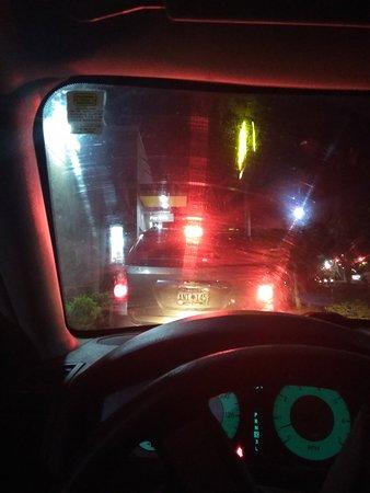 McDonald's, North Charleston - 2988 W Montague Avenue - Menu