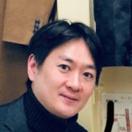 Ueno ภาพถ่าย