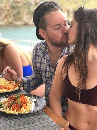 Die Erwartungen, die Dating-Website gesenkt