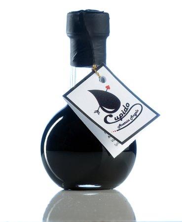 """Venite a provare il nostro """"Cupido nero Classico""""  Presenta un'elevata densità e cremosità naturale, un retrogusto strutturato e prolungato, sapore pieno."""