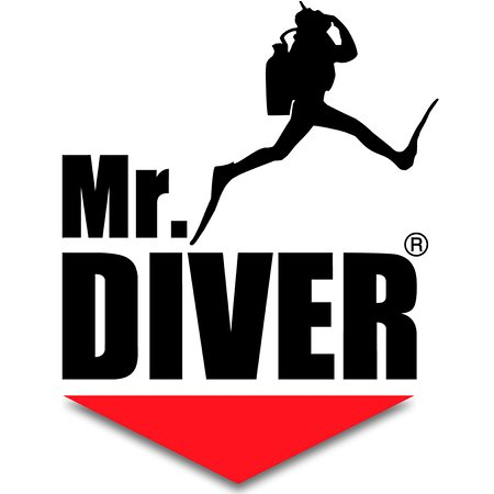 ‪Mr.Diver Red Sea‬
