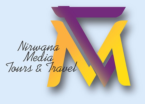 Nirwana Media Tours