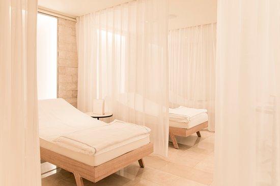 麗茲酒店 的照片 - 巴黎照片 - Tripadvisor