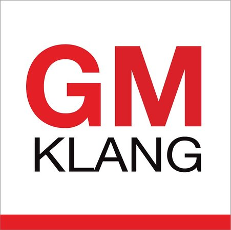 GM Klang Wholesale City