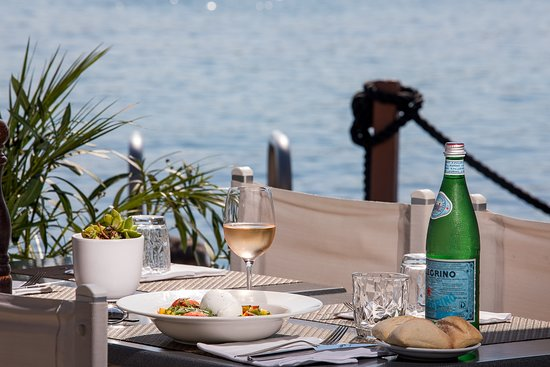 Royal Antibes Hotel, Residence, Beach & Spa