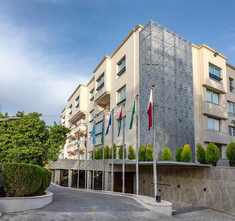 the 10 best 4 star hotels in amman of 2019 with prices tripadvisor rh tripadvisor com
