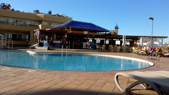 Hovima Santa Maria, hôtels à Costa Adeje